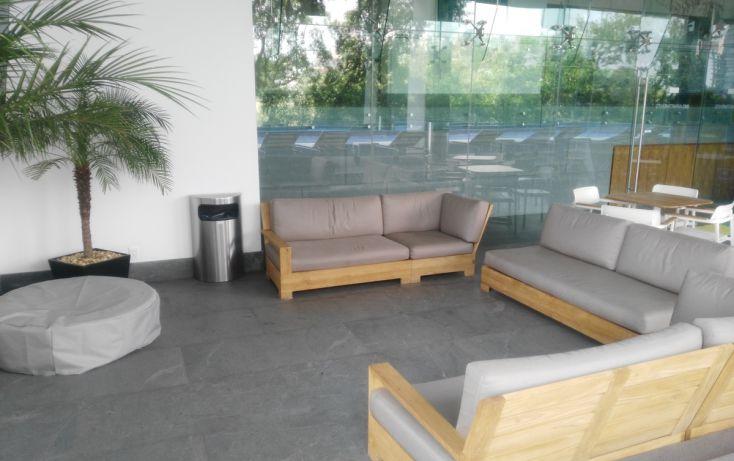 Foto de departamento en renta en, cuajimalpa, cuajimalpa de morelos, df, 2043157 no 03