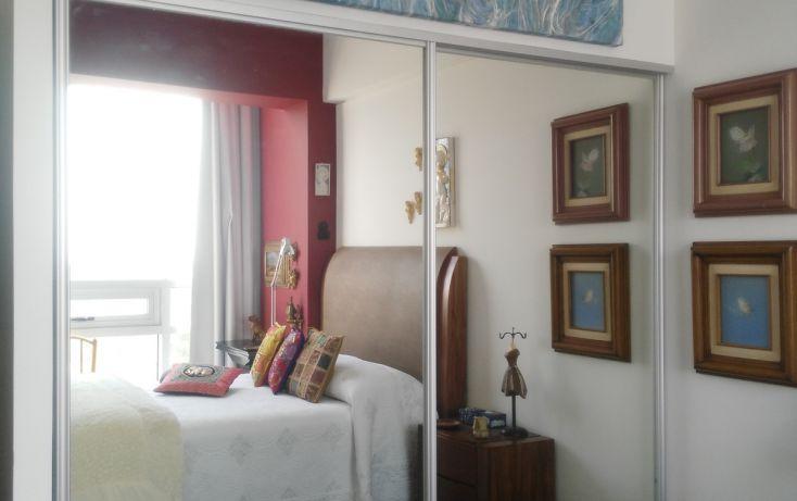 Foto de departamento en renta en, cuajimalpa, cuajimalpa de morelos, df, 2043157 no 07