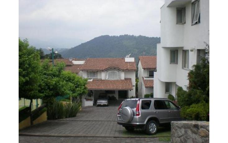 Foto de casa en condominio en venta en, cuajimalpa, cuajimalpa de morelos, df, 652481 no 01