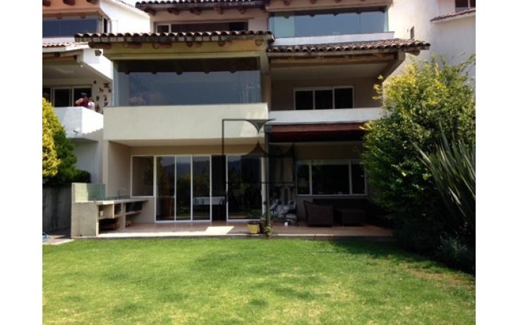 Foto de casa en condominio en venta en, cuajimalpa, cuajimalpa de morelos, df, 652481 no 02