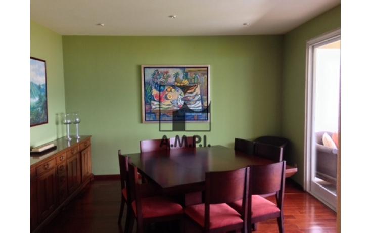 Foto de casa en condominio en venta en, cuajimalpa, cuajimalpa de morelos, df, 652481 no 03