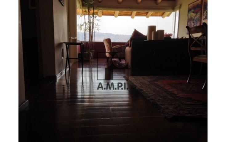 Foto de casa en condominio en venta en, cuajimalpa, cuajimalpa de morelos, df, 652481 no 05
