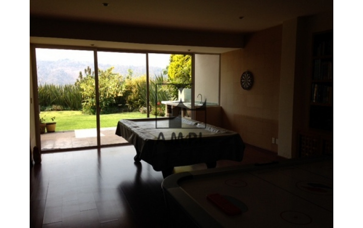 Foto de casa en condominio en venta en, cuajimalpa, cuajimalpa de morelos, df, 652481 no 07