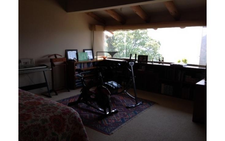 Foto de casa en condominio en venta en, cuajimalpa, cuajimalpa de morelos, df, 652481 no 08