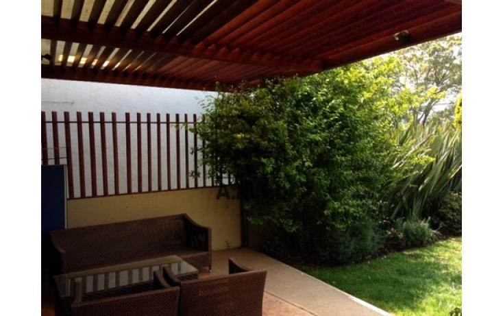 Foto de casa en condominio en venta en, cuajimalpa, cuajimalpa de morelos, df, 652481 no 10