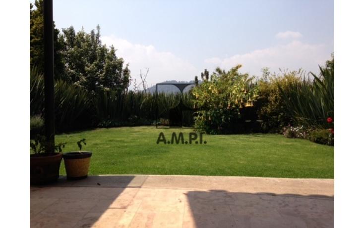 Foto de casa en condominio en venta en, cuajimalpa, cuajimalpa de morelos, df, 652481 no 11