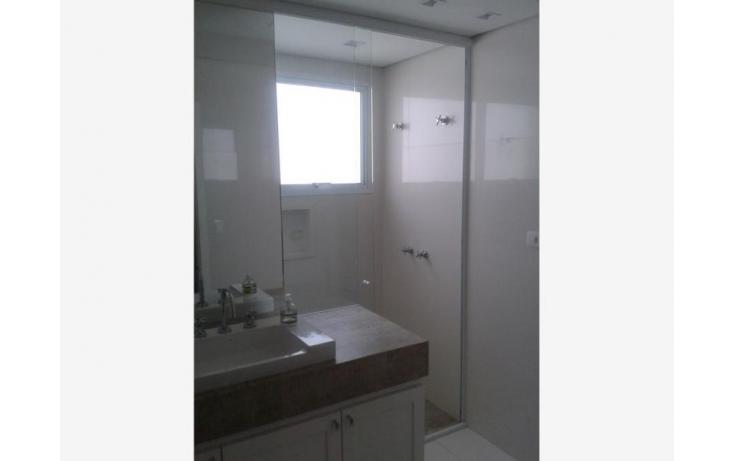 Foto de casa en venta en, cuajimalpa, cuajimalpa de morelos, df, 727597 no 02