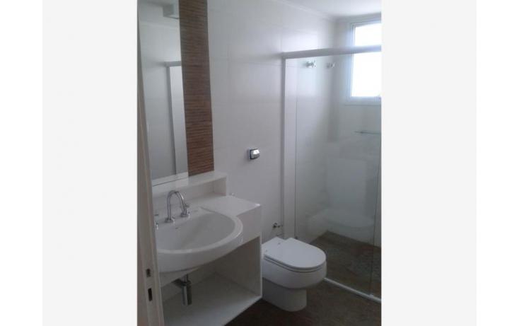 Foto de casa en venta en, cuajimalpa, cuajimalpa de morelos, df, 727597 no 03