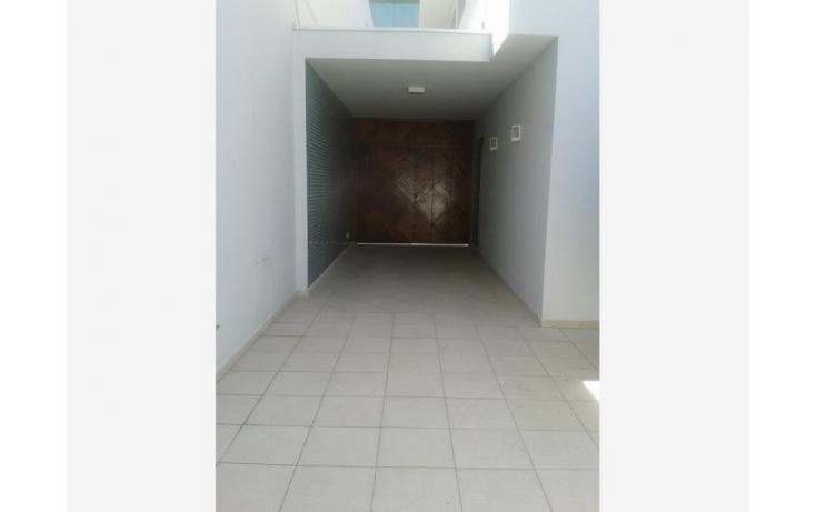Foto de casa en venta en, cuajimalpa, cuajimalpa de morelos, df, 727597 no 04