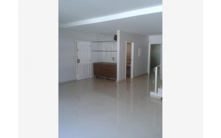 Foto de casa en venta en, cuajimalpa, cuajimalpa de morelos, df, 727597 no 05