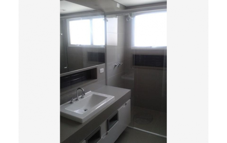 Foto de casa en venta en, cuajimalpa, cuajimalpa de morelos, df, 727597 no 06