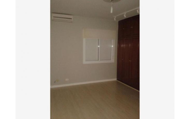 Foto de casa en venta en, cuajimalpa, cuajimalpa de morelos, df, 727597 no 08