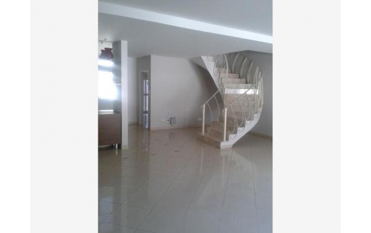Foto de casa en venta en, cuajimalpa, cuajimalpa de morelos, df, 727597 no 09