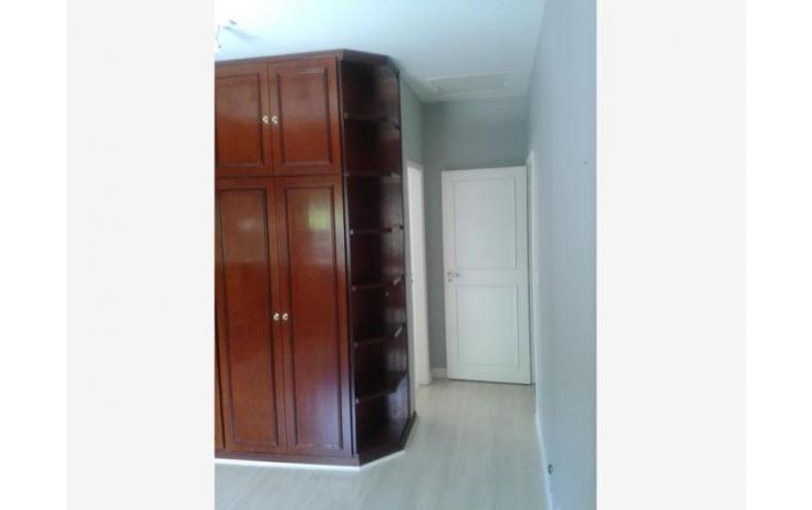 Foto de casa en venta en, cuajimalpa, cuajimalpa de morelos, df, 727597 no 10