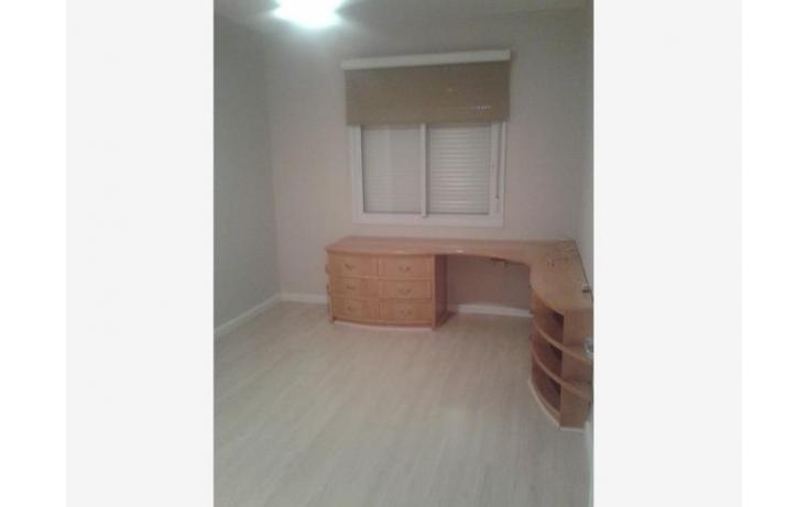 Foto de casa en venta en, cuajimalpa, cuajimalpa de morelos, df, 727597 no 11