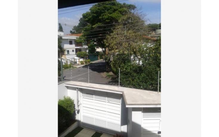 Foto de casa en venta en, cuajimalpa, cuajimalpa de morelos, df, 727597 no 12