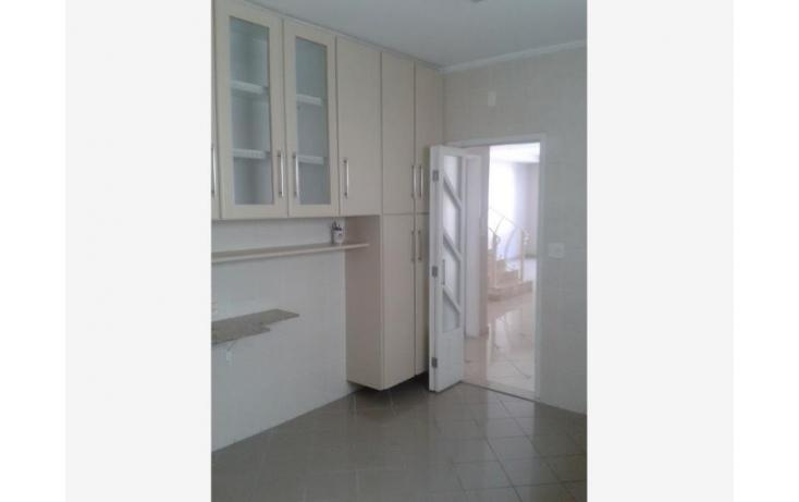 Foto de casa en venta en, cuajimalpa, cuajimalpa de morelos, df, 727597 no 13