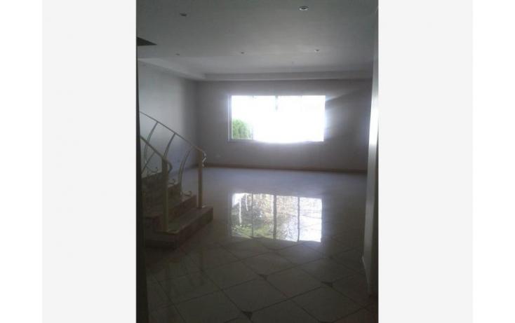 Foto de casa en venta en, cuajimalpa, cuajimalpa de morelos, df, 727597 no 14