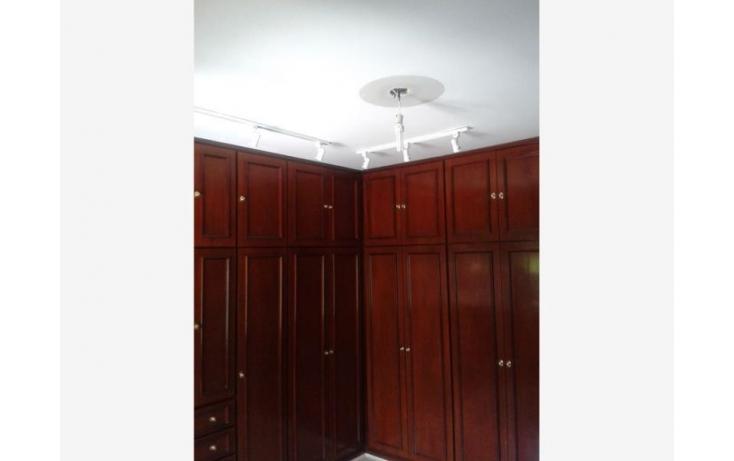 Foto de casa en venta en, cuajimalpa, cuajimalpa de morelos, df, 727597 no 15
