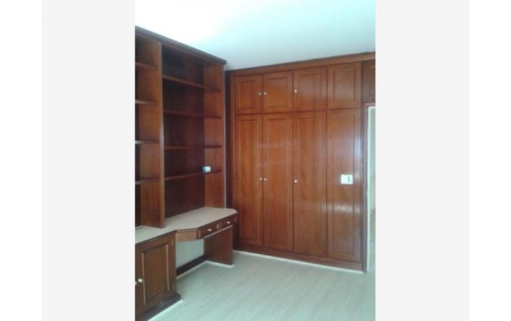 Foto de casa en venta en, cuajimalpa, cuajimalpa de morelos, df, 727597 no 16