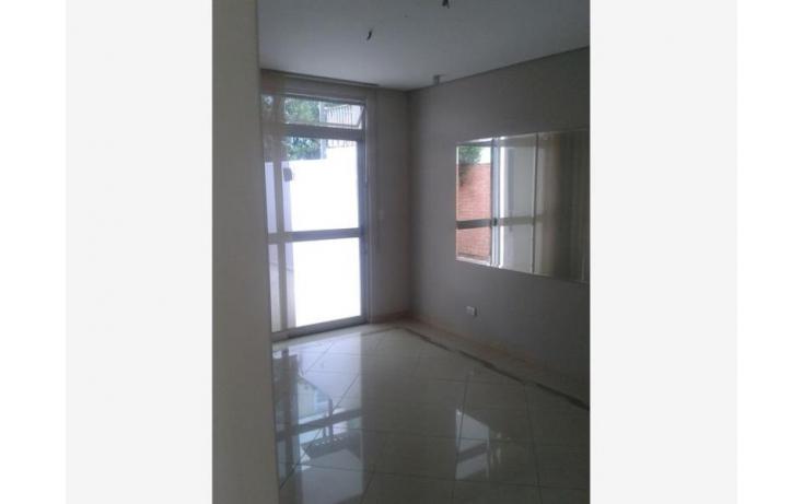 Foto de casa en venta en, cuajimalpa, cuajimalpa de morelos, df, 727597 no 17