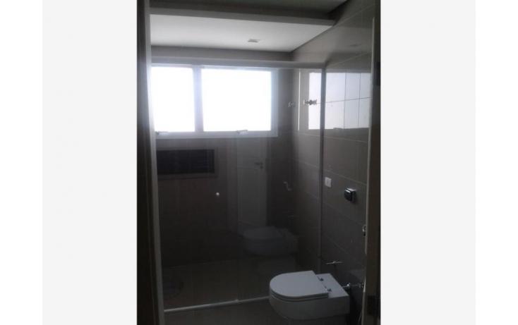 Foto de casa en venta en, cuajimalpa, cuajimalpa de morelos, df, 727597 no 19