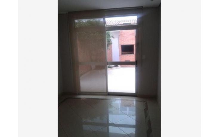 Foto de casa en venta en, cuajimalpa, cuajimalpa de morelos, df, 727597 no 20