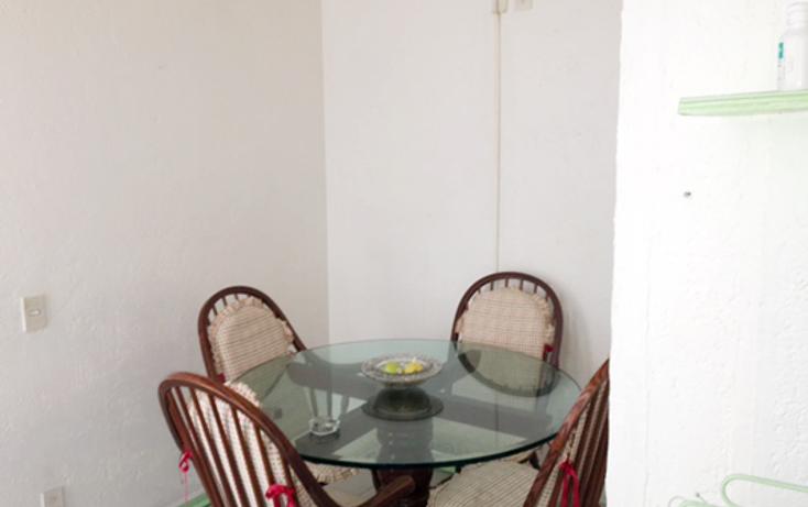 Foto de departamento en venta en  , cuajimalpa, cuajimalpa de morelos, distrito federal, 1040539 No. 04