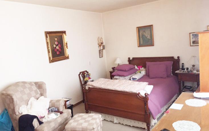Foto de departamento en venta en  , cuajimalpa, cuajimalpa de morelos, distrito federal, 1040539 No. 05