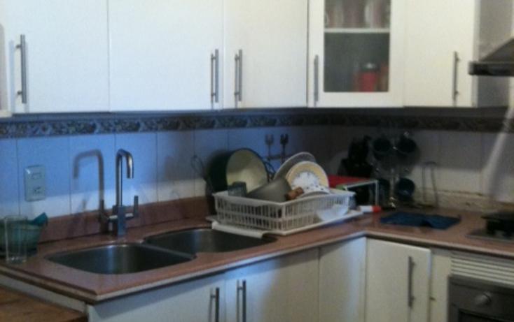 Foto de casa en venta en  , cuajimalpa, cuajimalpa de morelos, distrito federal, 1050425 No. 10