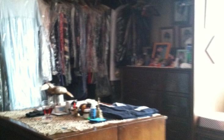 Foto de casa en venta en  , cuajimalpa, cuajimalpa de morelos, distrito federal, 1050425 No. 15
