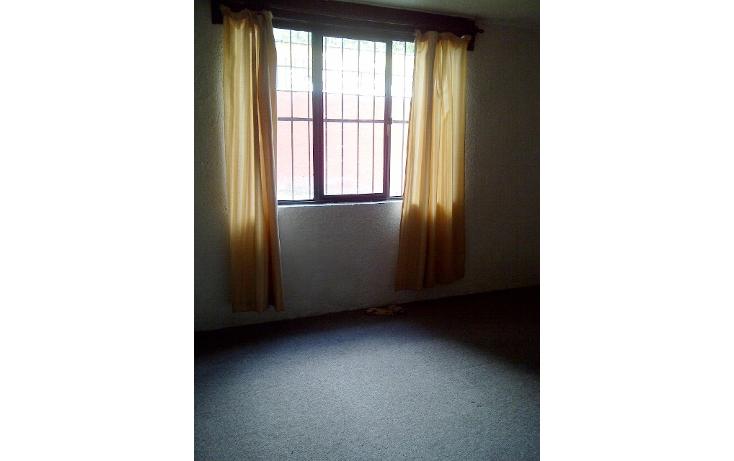 Foto de departamento en venta en  , cuajimalpa, cuajimalpa de morelos, distrito federal, 1065597 No. 10