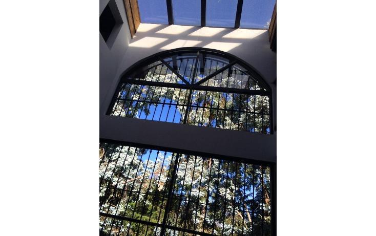 Foto de casa en venta en  , cuajimalpa, cuajimalpa de morelos, distrito federal, 1073721 No. 08