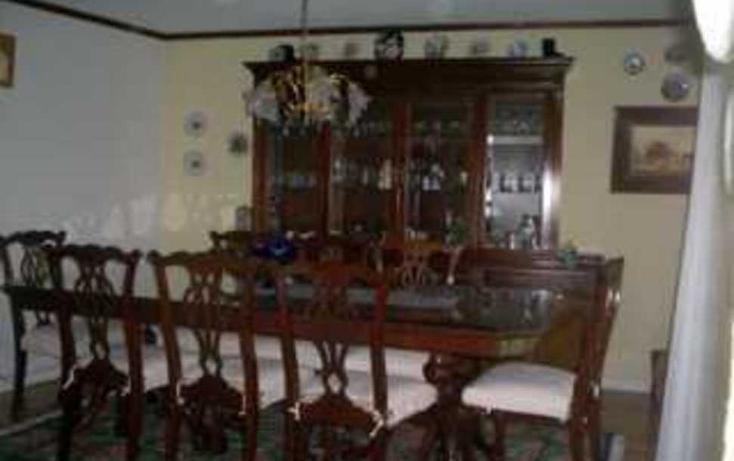 Foto de casa en renta en  , cuajimalpa, cuajimalpa de morelos, distrito federal, 1132425 No. 03