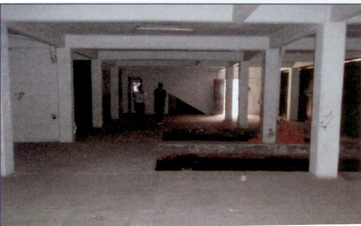 Foto de oficina en venta en  , cuajimalpa, cuajimalpa de morelos, distrito federal, 1187633 No. 01