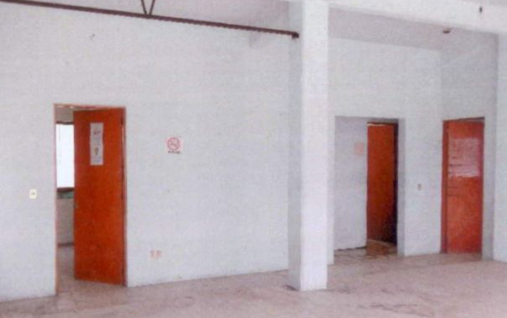 Foto de oficina en venta en  , cuajimalpa, cuajimalpa de morelos, distrito federal, 1187633 No. 06