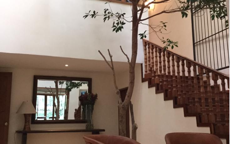 Foto de casa en venta en  , cuajimalpa, cuajimalpa de morelos, distrito federal, 1680522 No. 03