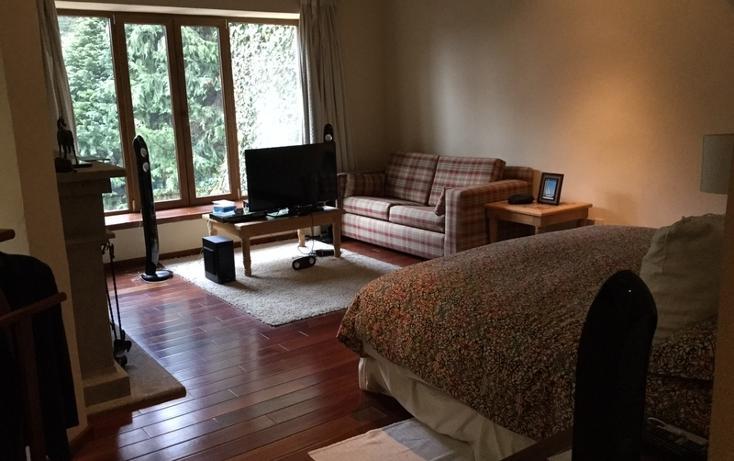 Foto de casa en venta en  , cuajimalpa, cuajimalpa de morelos, distrito federal, 1680522 No. 05