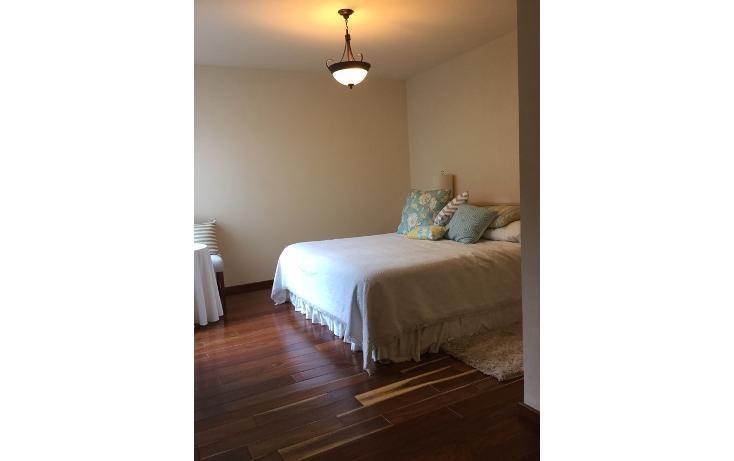 Foto de casa en venta en  , cuajimalpa, cuajimalpa de morelos, distrito federal, 1680522 No. 09