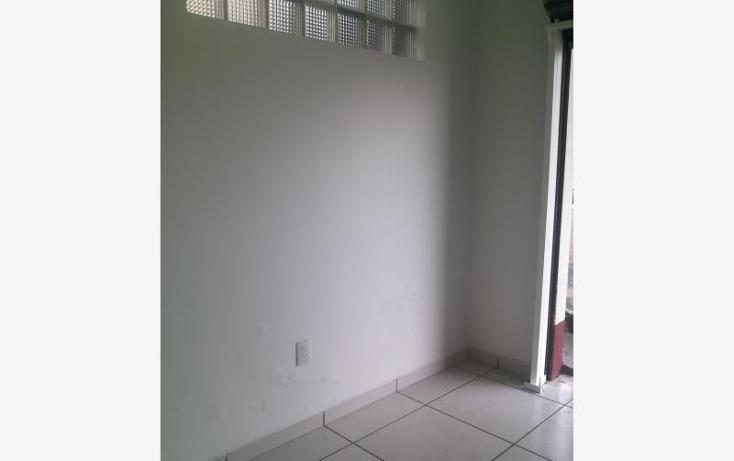 Foto de local en renta en  , cuajimalpa, cuajimalpa de morelos, distrito federal, 1827958 No. 08