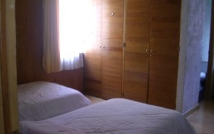 Foto de casa en renta en  , cuajimalpa, cuajimalpa de morelos, distrito federal, 2033820 No. 06