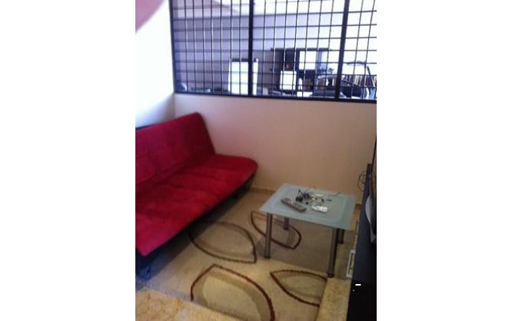 Foto de departamento en venta en  , cuajimalpa, cuajimalpa de morelos, distrito federal, 2038382 No. 04