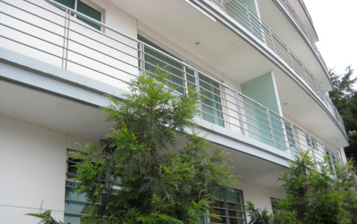 Foto de departamento en renta en  , cuajimalpa, cuajimalpa de morelos, distrito federal, 2042126 No. 06