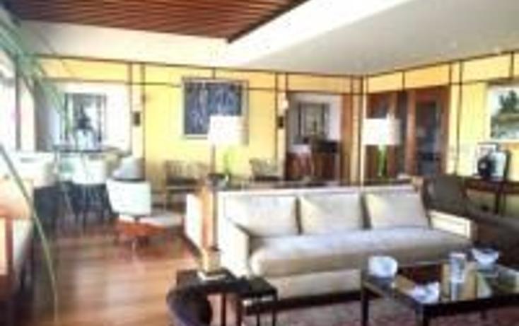 Foto de departamento en venta en  , cuajimalpa, cuajimalpa de morelos, distrito federal, 2634073 No. 01