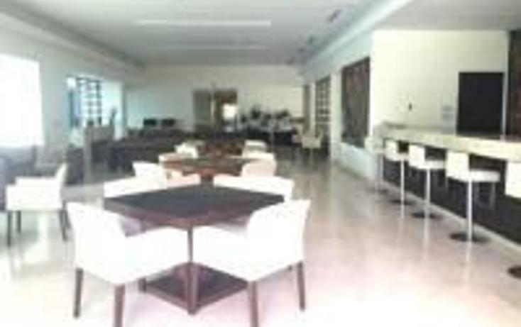 Foto de departamento en venta en  , cuajimalpa, cuajimalpa de morelos, distrito federal, 2634073 No. 21