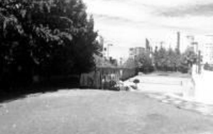 Foto de departamento en venta en  , cuajimalpa, cuajimalpa de morelos, distrito federal, 2634073 No. 22