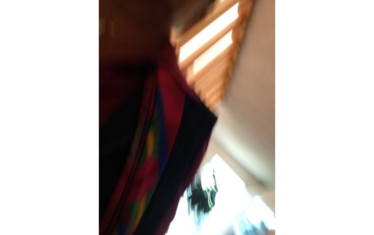 Foto de casa en venta en  , cuajimalpa, cuajimalpa de morelos, distrito federal, 817857 No. 05