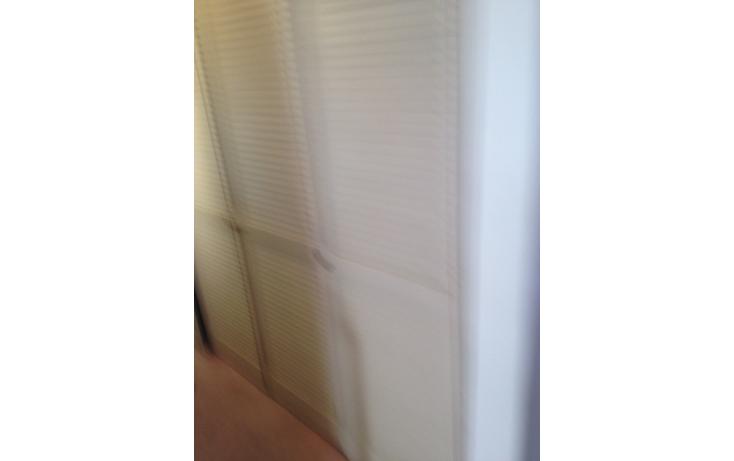 Foto de casa en venta en  , cuajimalpa, cuajimalpa de morelos, distrito federal, 817857 No. 06