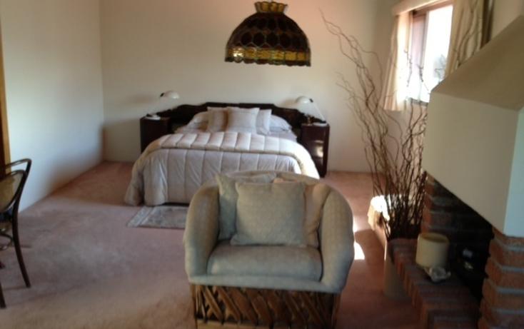 Foto de casa en venta en  , cuajimalpa, cuajimalpa de morelos, distrito federal, 817857 No. 17