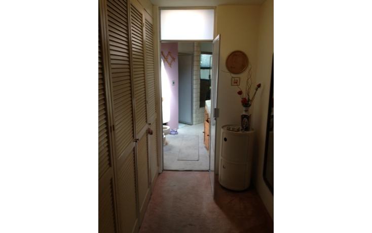 Foto de casa en venta en  , cuajimalpa, cuajimalpa de morelos, distrito federal, 817857 No. 24